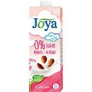 Joya mandlový nápoj 1L  - Rostlinný nápoj