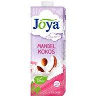 Joya Almond Coconut Drink 1L - Herbal Drink