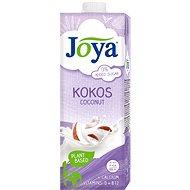 Joya Coconut Drink, 1l - Herbal Drink