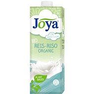 Joya BIO rice drink 1L - Herbal Drink