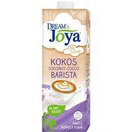 Joya Barista Coconut Drink 1L - Herbal Drink