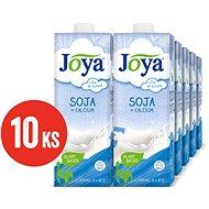 Joya sójový nápoj natural+Ca 1L 10 ks