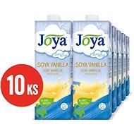 Joya sójový vanilkový nápoj 1L 10 ks