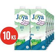 Joya BIO rýžový nápoj 1L 10 ks