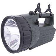 EMOS LED 3810 10W - Svítilna LED