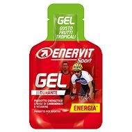 Enervit Gel (25ml), Tropical Fruit