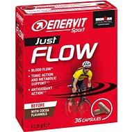 Enervit Just Flow (36 kapslí)