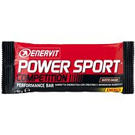 Enervit Power Sport Competition (40g), Cocoa - Energy Bar