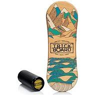 Trickboard Classic All Season - Balance Pad