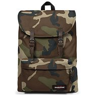 Eastpak London Camo - Batoh