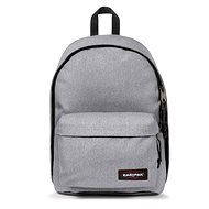 Eastpak Out of Office Sunday Grey - Batoh