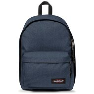 Eastpak Out of Office Double Denim - Batoh