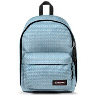 Eastpak Out of Office Stitch Line - Batoh