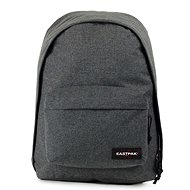 Eastpak Out of Office Black Denim - Batoh