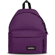 Eastpak Padded Pak'r Power Purple - Batoh