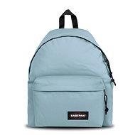 Eastpak Padded Pak'R Chilly Blue  - Městský batoh