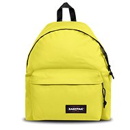 Eastpak Padded Pak'r Young Yellow - Batoh