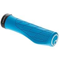 Ergon gripy GA3 blue