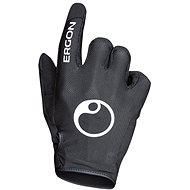 Ergon HM2 černé vel. S - Cyklistické rukavice