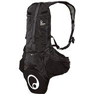 Ergon Batoh BP1 Protect Large - Sportovní batoh