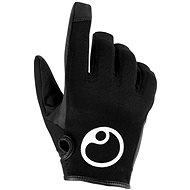Ergon Rukavice HE2 Evo S - Cyklistické rukavice