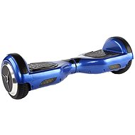 GyroBoard B65 BLUE - Hoverboard