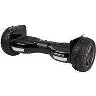 Urbanstar Gyroboard OFF85 BLACK - Hoverboard