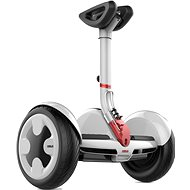 iWALK pro robot+ 6.4 WHITE - Hoverboard