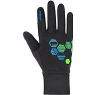 Lyžařské rukavice Etape Puzzle WS