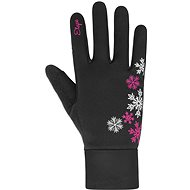 Etape Puzzle WS - Lyžařské rukavice