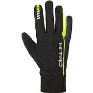 Etape Peak WS+ - Lyžařské rukavice