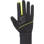 Etape Everest WS+ - Lyžařské rukavice
