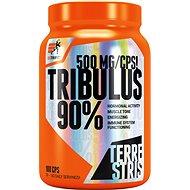 Extrifit Tribulus 90% Terrestris, 100 Capsules