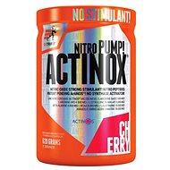 Extrifit Actinox 620 g cherry - Anabolizér