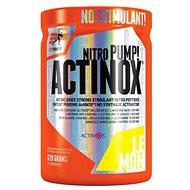 Extrifit Actinox 620 g lemon - Anabolizér