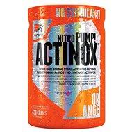 Extrifit Actinox 620 g orange - Anabolizér