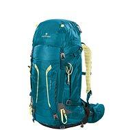 Ferrino Finisterre 40 Lady - blue - Turistický batoh