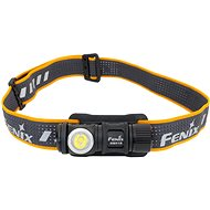 Fenix HM51R Ruby - Headlamp
