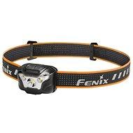 Fenix HL18R černá