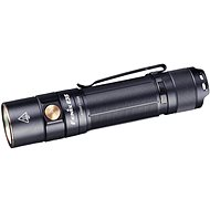 Fenix E35 V3.0 - Flashlight
