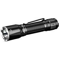 Fenix TK16 V2.0 - Baterka