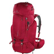 Ferrino Rambler 75 - red - Turistický batoh