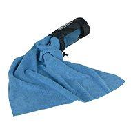 Ferrino Sport Towel M - blue - Ručník