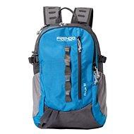 Frendo Roya 18 – Blue - Turistický batoh