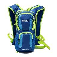 Frendo Durance - Blue - Sportovní batoh