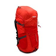 Frendo Aneto 20 - Red - Turistický batoh
