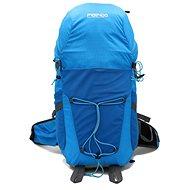 Frendo Aneto 35 - Blue - Turistický batoh