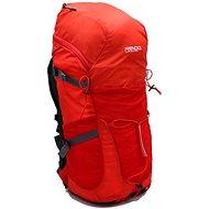 Frendo Aneto 35 - Red - Turistický batoh