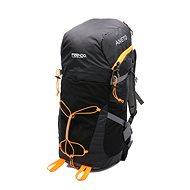 Frendo Aneto 35 - Black/Orange - Turistický batoh