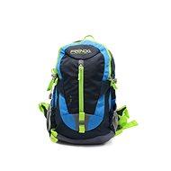 Frendo Jr 20 Trek - Turistický batoh